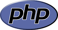 Hire PHP Developer - PHP Application Development