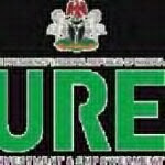 Jonathan Using SURE-P to Fund 2015 Campaign- ACN