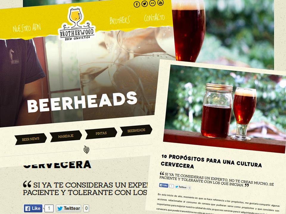 http://www.brotherwood.cl/beerheads/10-propositos-para-una-cultura-cervecera/