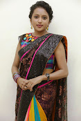 Suma photos at Manam 100days event-thumbnail-4