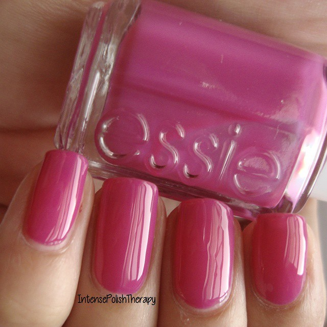 Essie - Secret Stash