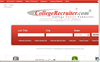 online paying jobs site photo. The CollegeRecruiter search engine is networked with 11,000 career sites around the country including university college, and military offices.  Employers got into the habit of going to college career centers to advertise their entry level positions site foto,  where you can work and get online payments. payment online, all the payments are online, credit card payments sites foto, this is the photo of the website where you can work of your own choice, while data entry , web designing, work from home, you can find work according to your country.