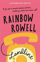 http://jesswatkinsauthor.blogspot.co.uk/2015/08/review-landline-by-rainbow-rowell.html