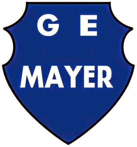 G . E. MAYER