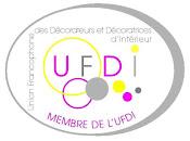 Membre de L'UFDI