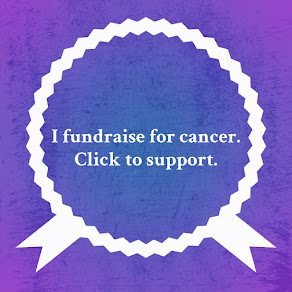 Fundraising for Cancer