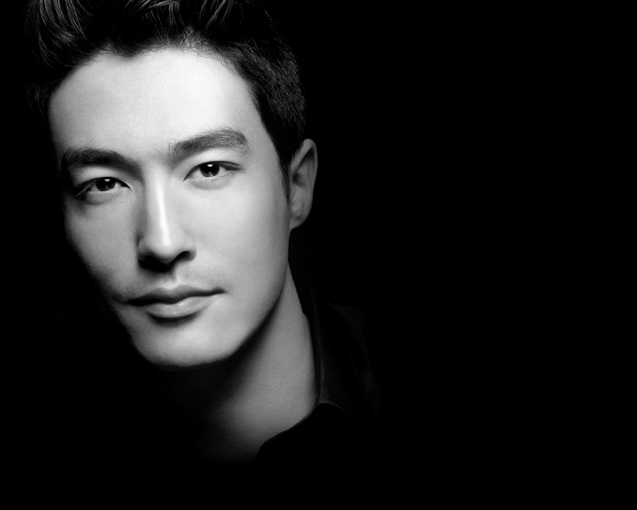 Daniel Henney - Picture