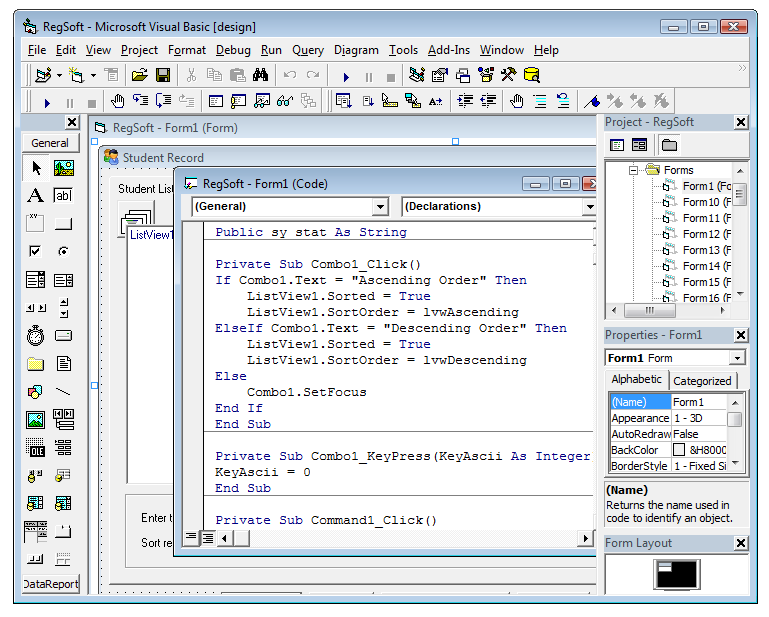 lan using visual basic text messages The sendmessage function calls the window procedure for the specified window visual studio surface for to send a message and return immediately, use the.