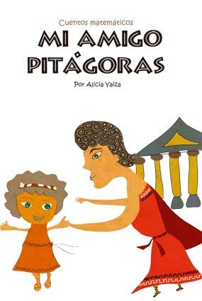 Mi amigo Pitágoras