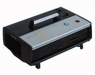 Lowest Price Offer: Crompton Greaves Fan Room Heater CG- EH2 worth Rs.2300 for Rs.1633 Only at Shopclues with Free Shipping