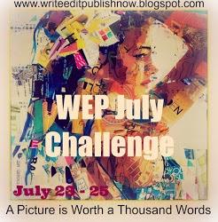 http://writeeditpublishnow.blogspot.se/
