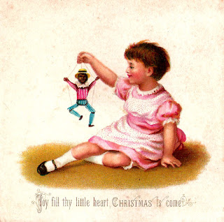 http://2.bp.blogspot.com/-0sLqyNaG86k/VhgRfkzZZWI/AAAAAAAAYro/b_hHWS4Of2M/s320/girl-toy-christmas-greeting-printable.jpg