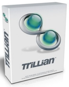Trillian 5 Pro Trillian 5 Pro for Windows v5.3.0.16 Full Crack download