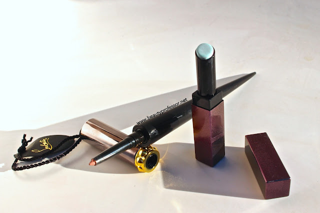 surratt prismatique lips cultive