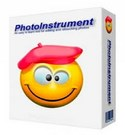 PhotoInstrument 6.3 Build 638 Full Version