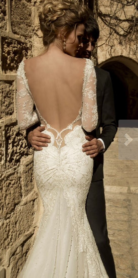 https://www.etsy.com/listing/234554064/wedding-backless-lace-bridal-wedding?ref=shop_home_active_13