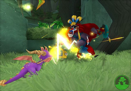 spyro a heros tail xbox 360 download