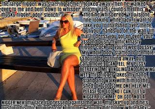 twerking girl - sexygirl-AAA-Marg-1b-701041.jpg
