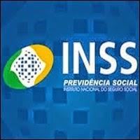 qualidade de segurado, benefícios do INSS, Previdência social