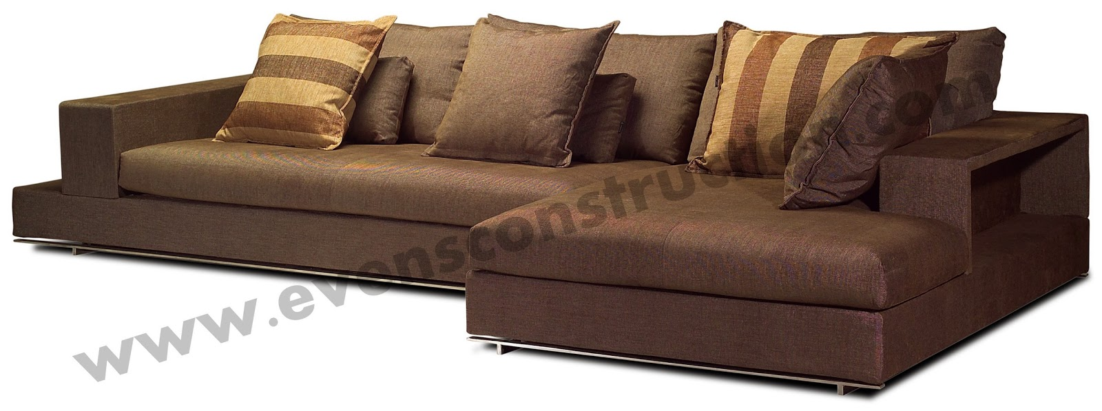 Best designer sleeper sofas sofa design for Designer furniture sofa