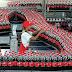 Mexicano promedio consume 163 litros de refresco al año