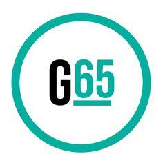 Gallery 65