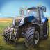 Farming Simulator 16 for Apple iPad, iPhone and iPod