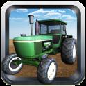 Traktör Sürme Oyunu 3d Apk