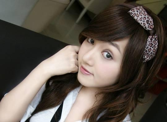 sexy-asian-girl-beautiful-cute-sexy-girl-with-asian
