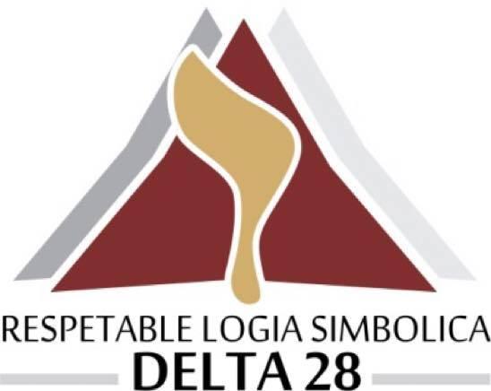 Respetable Logia Delta N°28