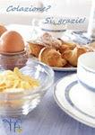 la colazione equilibrata di valentina