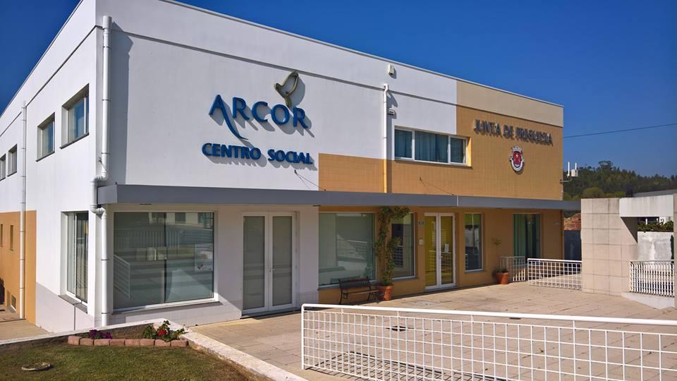 ASSEMBLEIA DA ARCOR PARA PRESTAR CONTAS DE 2019!