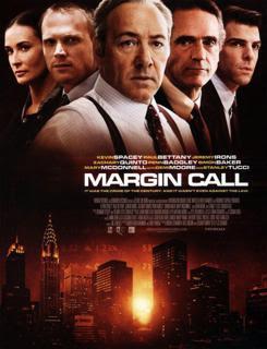 Margin Call (2011) Online