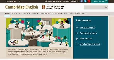 افضل القنوات لتعلم الانجلزية مباشرة