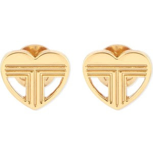 tory burch private sale adeline stud earrings