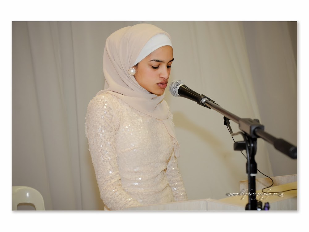 DK Photography Slideshow-070 Qaiser & Toughieda's Wedding  Cape Town Wedding photographer
