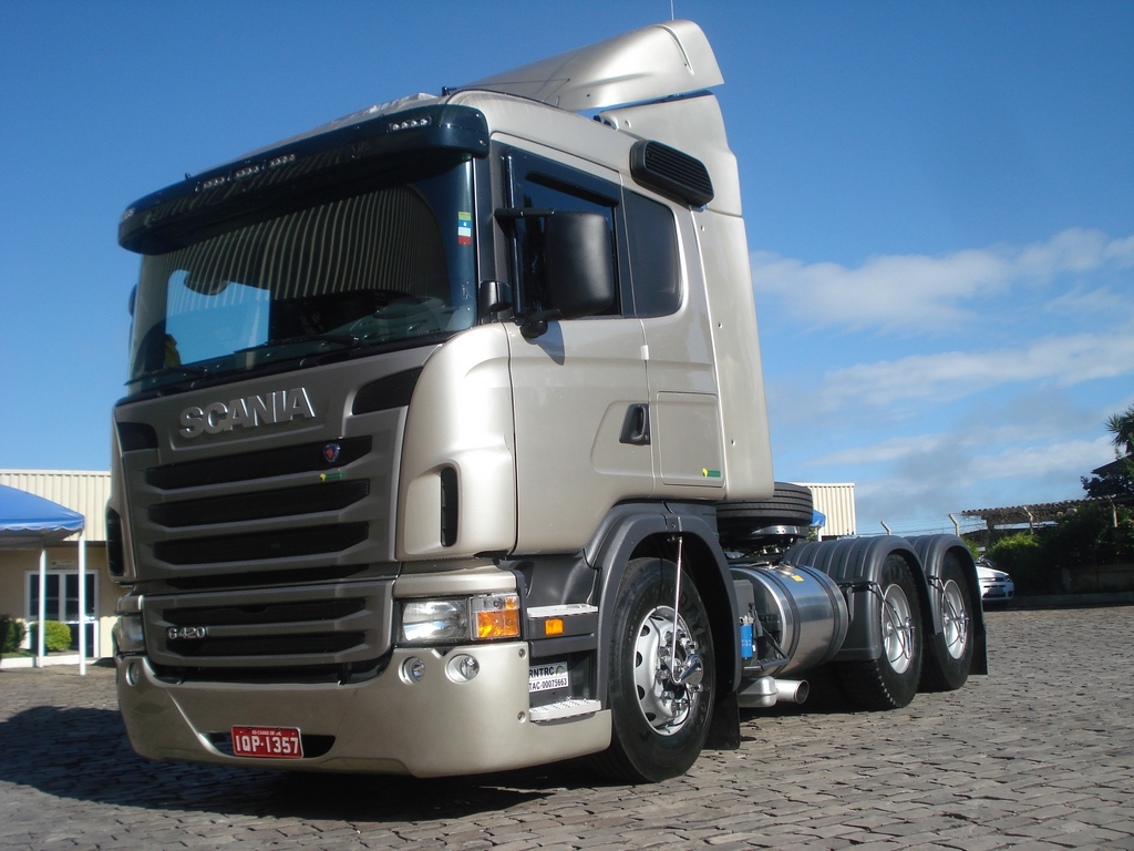 scania videos with Fotos De Caminhoes E Carretas on 1475 additionally Viinikka001 additionally Pic2429 39 16 0 likewise 2868265463 also Pic3232 43 13 0.