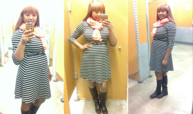 Old Navy Dresses