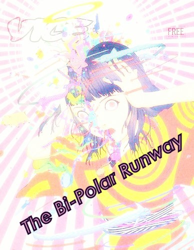 The Bi-Polar Runway