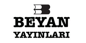 Beyan Yayınları