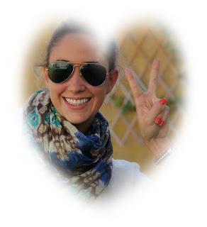 Marta Damars