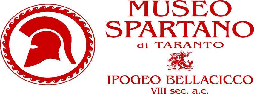 Museo spartano di Taranto