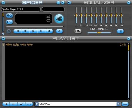 winamp new version 2012 free download
