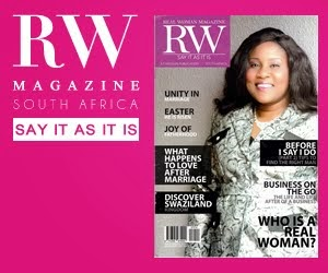 AFFILIATED WITH REAL WOMAN MAGAZINE