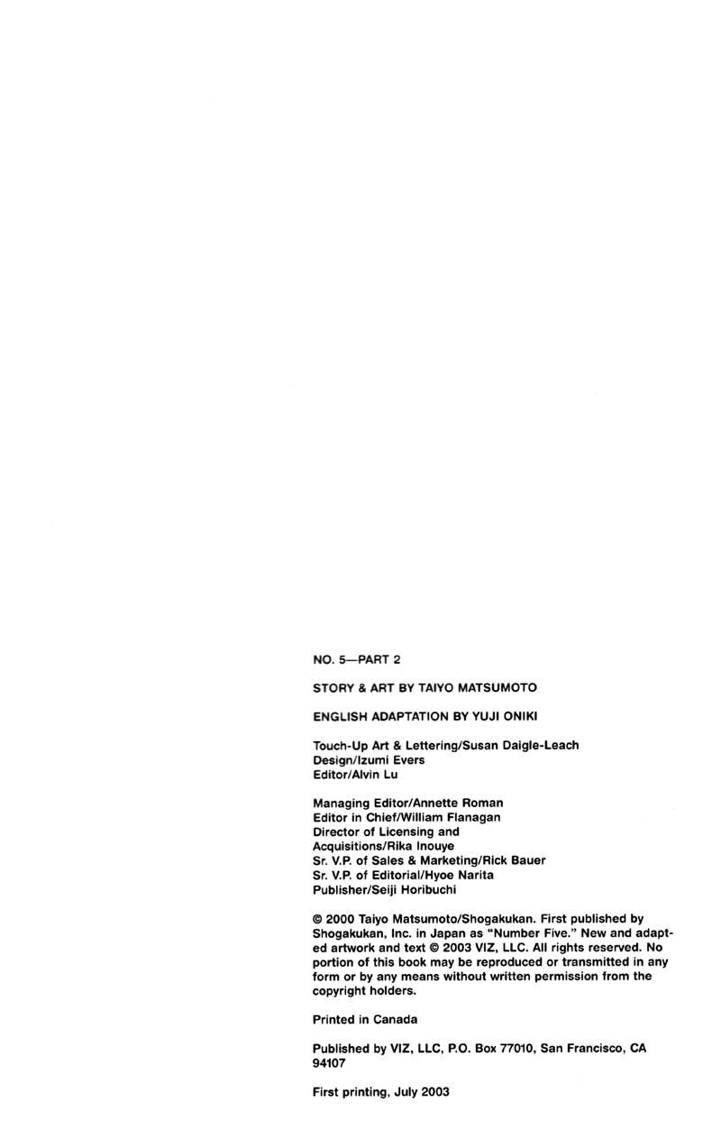 No. 5 chap 8 - Trang 35