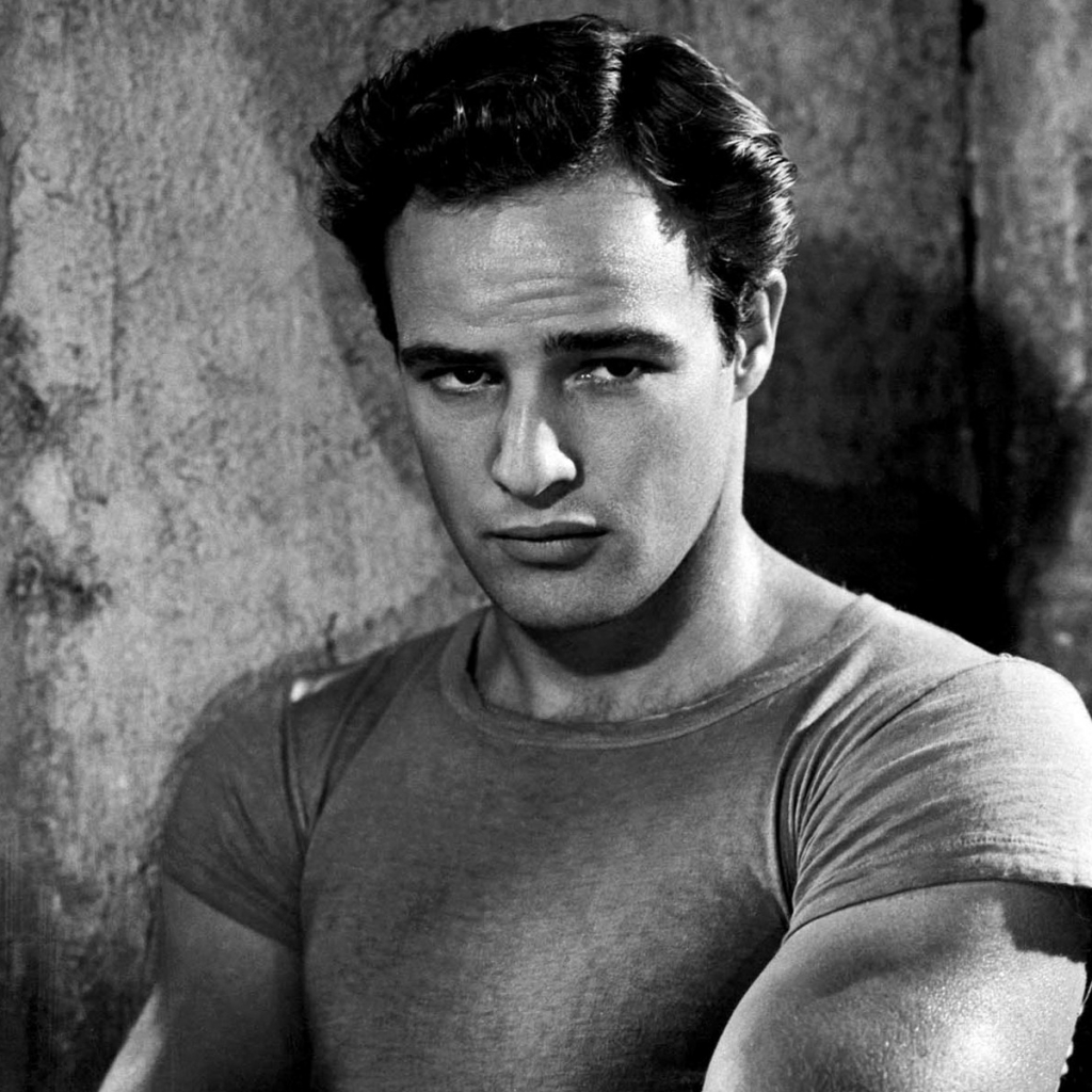 Movie Review A Streetcar Named Desire 1951 The Ace