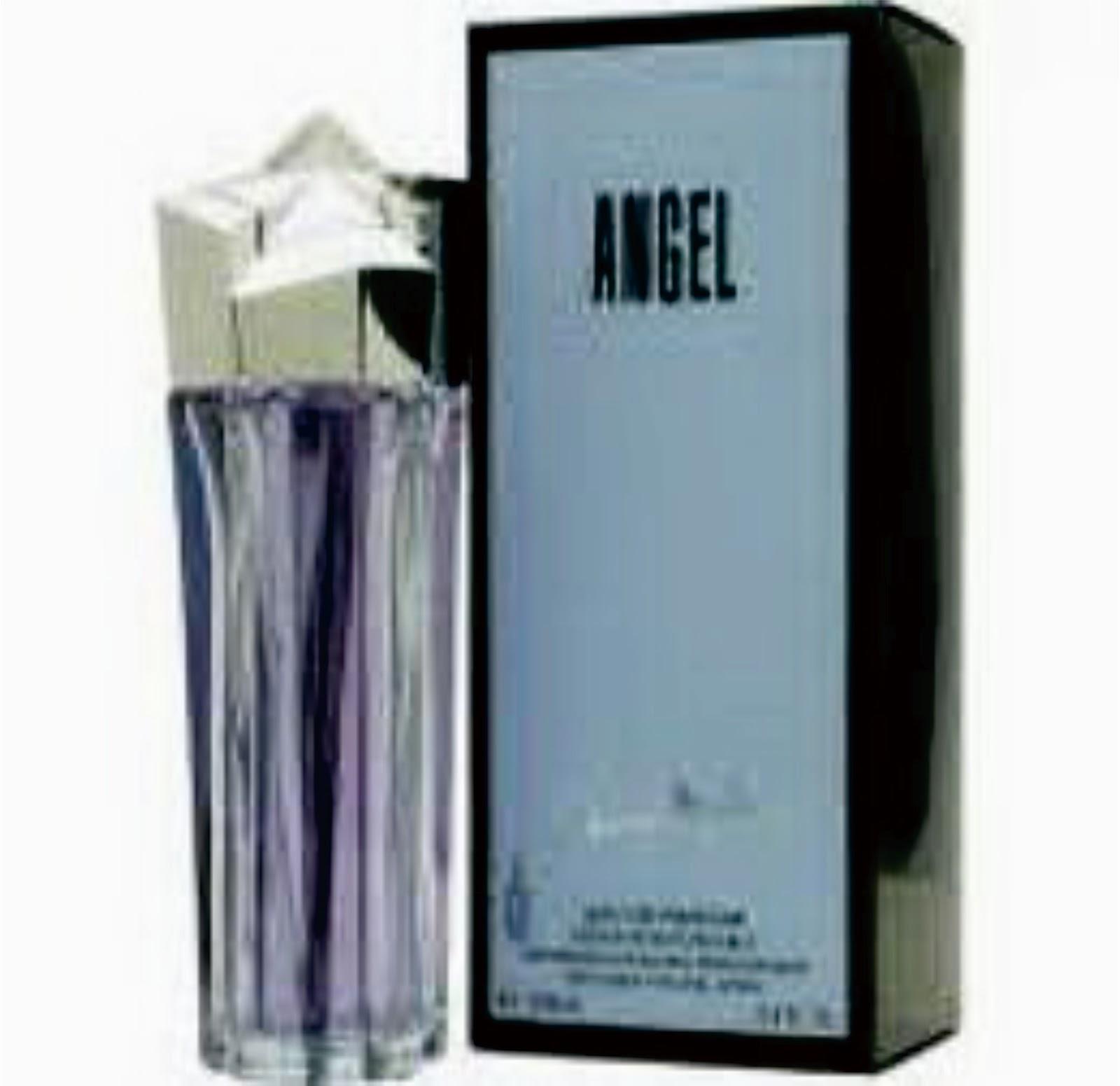 angel by thierry mugler katalog parfum. Black Bedroom Furniture Sets. Home Design Ideas