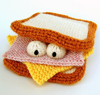 https://www.etsy.com/listing/168393299/sammich-amigurumi-sandwich-plush-toy?utm_source=Pinterest&utm_medium=PageTools&utm_campaign=Share