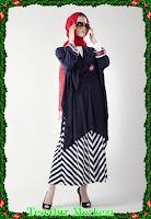 Jaade giyim 2012 ilkbahar yaz sezonunda rahat, şık ve geniş ürün yelpazesi ile gerek tesettürlü gerekse modern tasarımlarıyla  her kesimden bayan kullanıcıya hitap edecek modeller üretiyor.