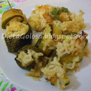 riso-alla-parmigiana